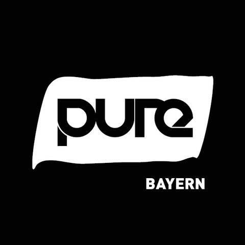 pure fm Bayern