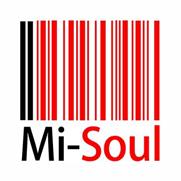 Mi-Soul Music Radio