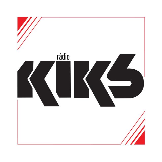 Radio KIKS