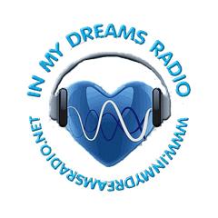 In My Dreams Radio