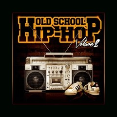 Old School Hip-Hop