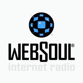 WEBSOUL internet radio