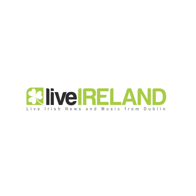 Live Ireland Channel 1