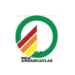 Radio Andahuaylas