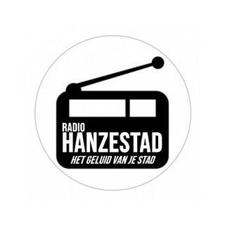 Radio Hanzestad | Het geluid van je stad!