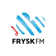 Frysk FM