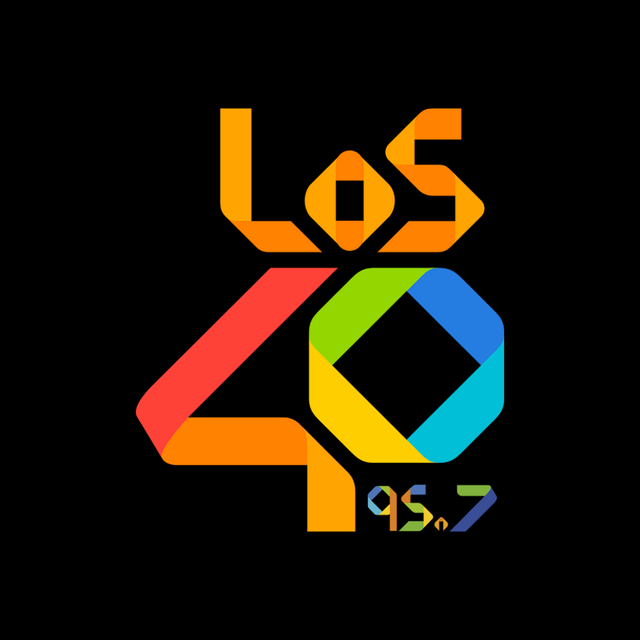 Los 40 Principales Aguascalientes