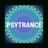Sunshine - Psytrance