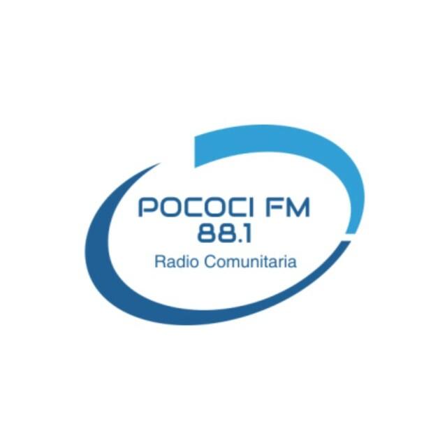 Pococi FM 88.1