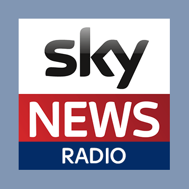 EKR - Sky News Radio