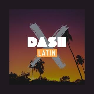 Dash Latin X
