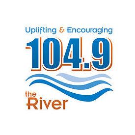 WCVO 104.9 The River FM