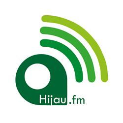 Hijau.FM