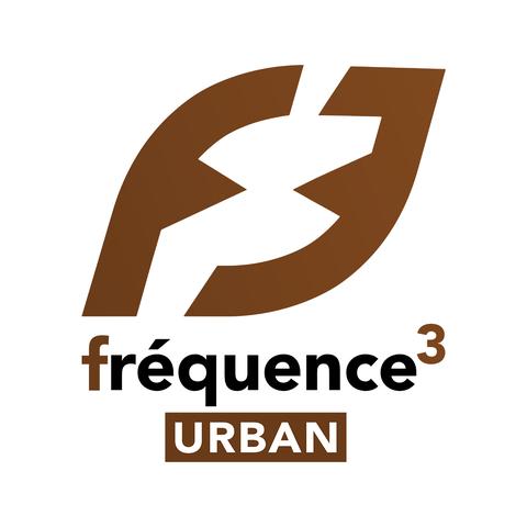 Fréquence 3 Urban