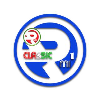 RMI - Classic
