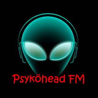 Psyköhead FM