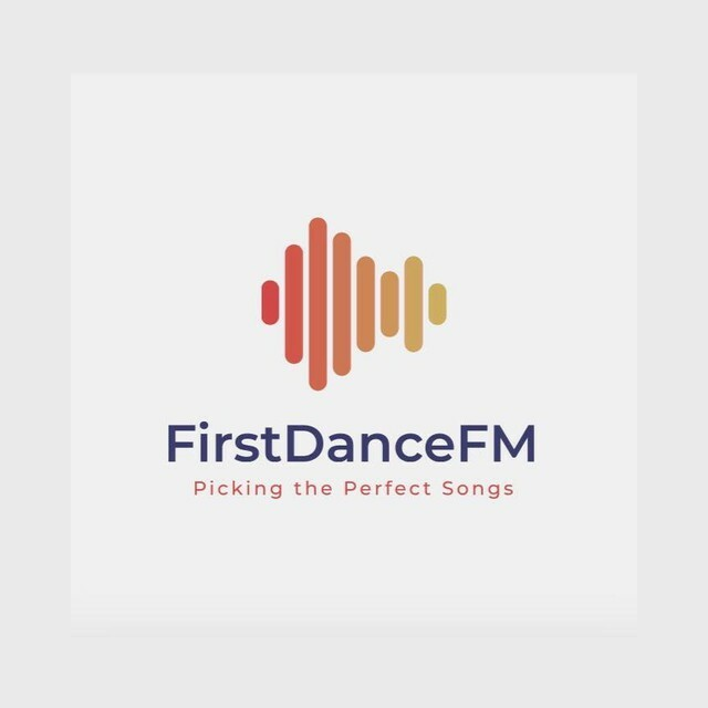FirstDanceFM