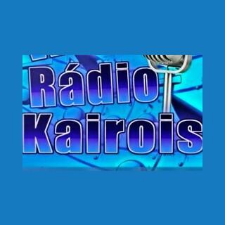 Radio Kairois