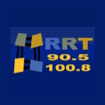 Rádio Riba – Távora