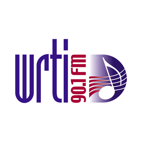 WRTI HD2 90.1 FM (Jazz)