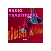 Radio Colinde