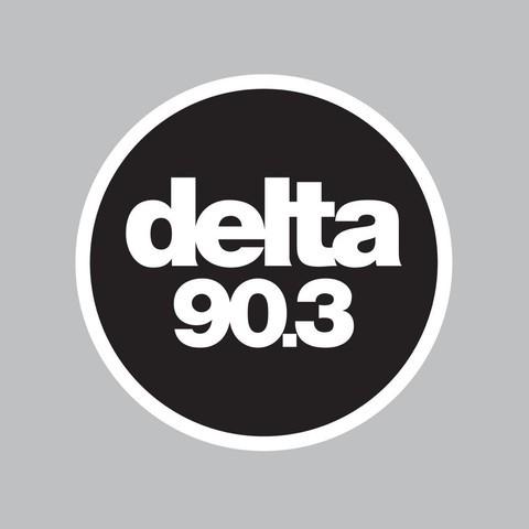 FM Delta 90.3