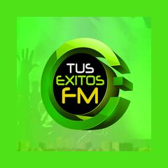 Tus Exitos FM Top 40