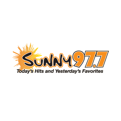 WSNI Sunny 97.7 FM
