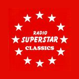 Radio Superstar Classics