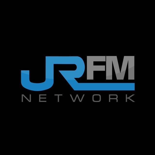 JR.FM EDM Radio