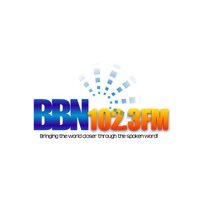 ZNBB-FM Turning Point Radio