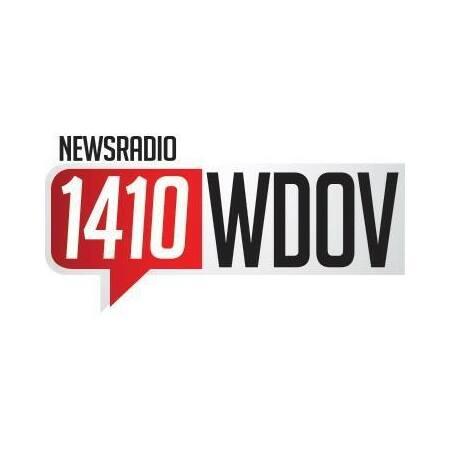 WDOV NewsRadio 1410 (US Only)