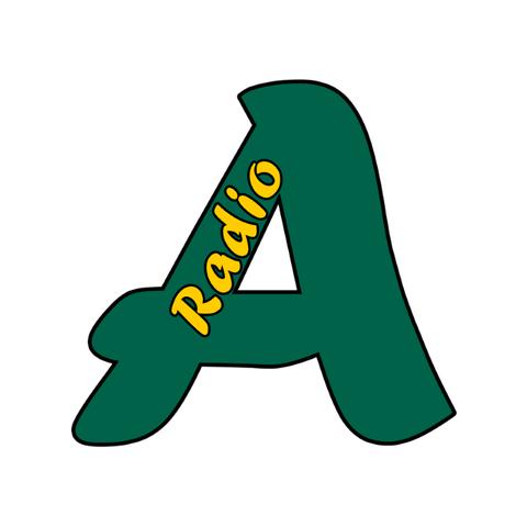 La radio della Lunigiana