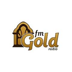 Radio FM Gold 105.6