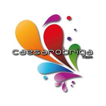 Radio Caesarobriga