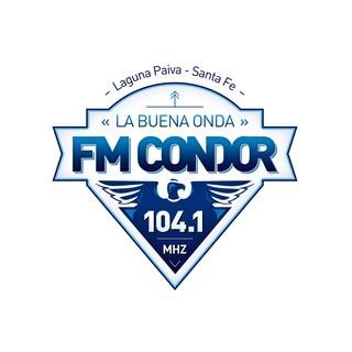 FM Condor 104.1