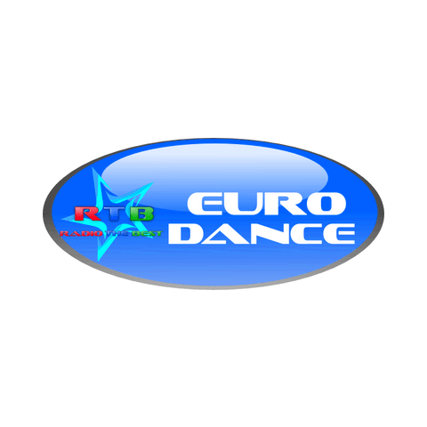 Radio The Best - Euro Dance