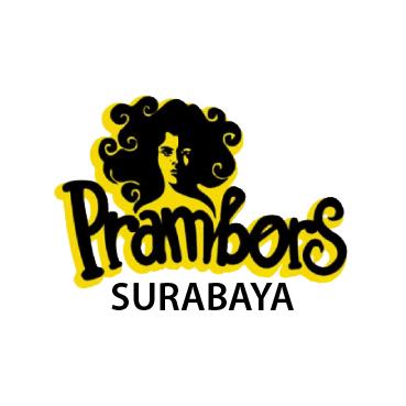 Prambors FM 89.3 Surabaya