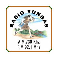 Radio Yungas