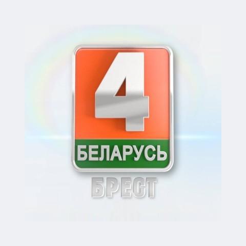 Radio Brest