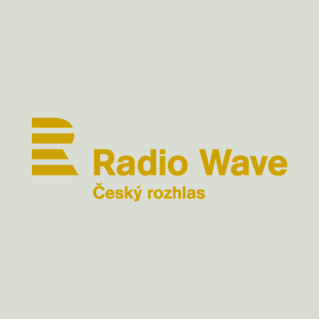 ČRo Radio Wave