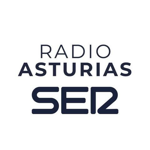 Cadena SER Asturias
