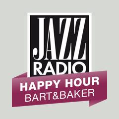 Jazz Radio Happy Hour