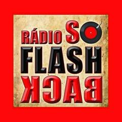 Radio So Flashack
