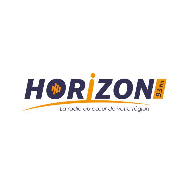 Radio Horizon 93 FM