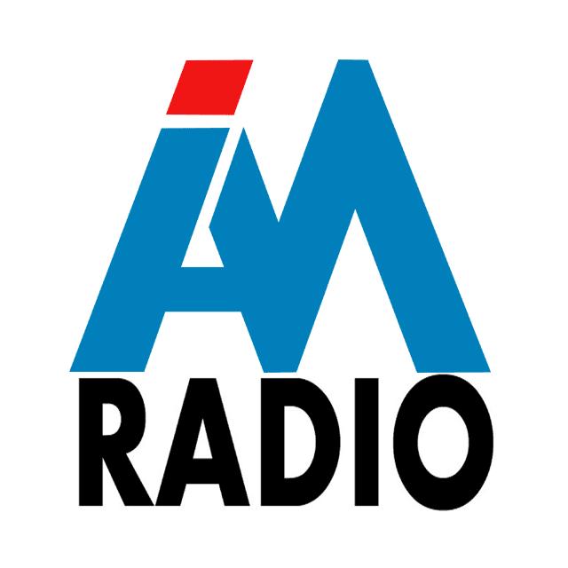 I AM Radio