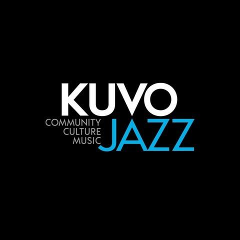 KUVO Jazz 89.3 FM