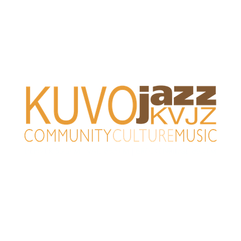 KUVO / KVJZ Jazz 89.3 / 88.5 FM