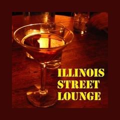 SomaFM - Illinois Street Lounge