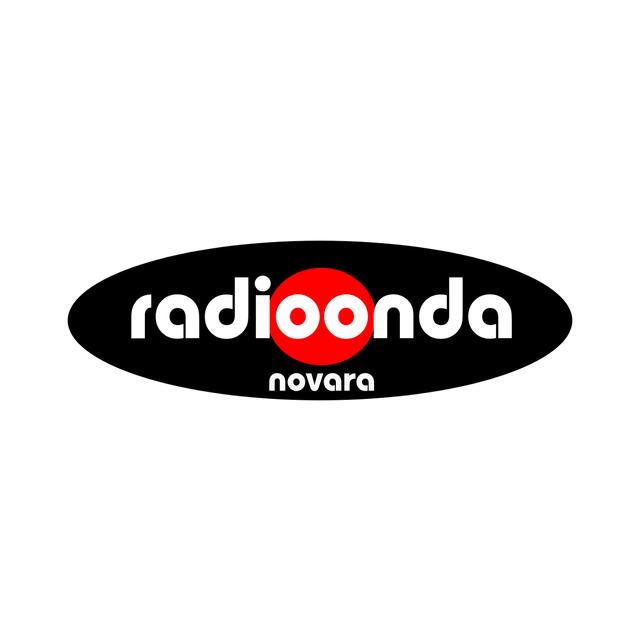 Radio Onda Novara